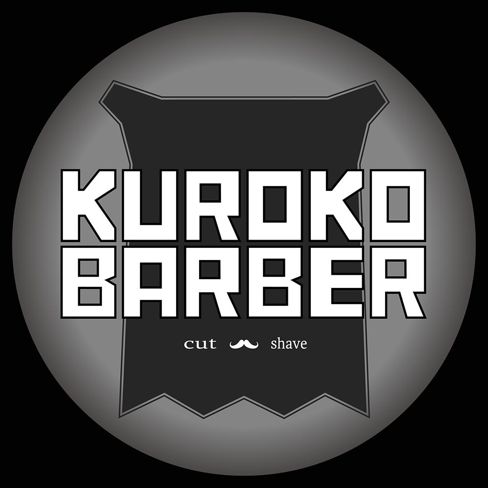 KUROKO BARBER(クロコバーバー)横浜市青葉区の理容室・床屋